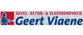 Logo Steigerbouw Viaene