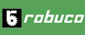 Logo Robuco Demolition