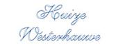 Logo Huize Westerhauwe