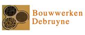 Logo Debruyne Ruben