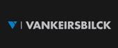 Logo Vankeirsbilck Autobedrijf
