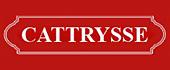 Logo Fietshuis Cattrysse