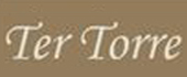 Logo Ter Torre-Restaurant-Feestzalen