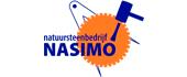 Logo Nasimo