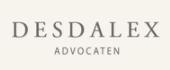Logo Desdalex