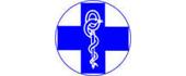 Logo Albers S