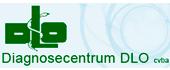 Logo Diagnosecentrum D L O