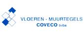 Logo Coveco