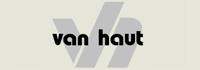 Logo Van Haut