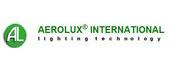 Logo Aerolux International