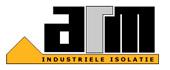 Logo A.R.M.