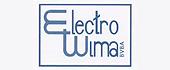 Logo Electro Wima