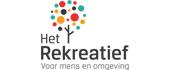 Logo Het Rekreatief
