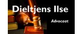 Logo Dieltjens Ilse