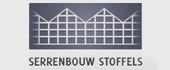 Logo Serrenbouw Stoffels