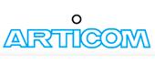 Logo Articom