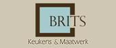 Logo Brits Keukens