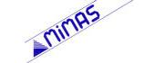 Logo Mimas