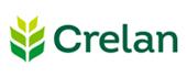 Logo Crelan Mortsel Moyson & Vermeylen