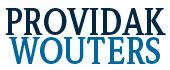 Logo Providak Wouters