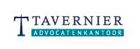 Logo Tavernier Advocatenkantoor