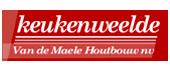 Logo Keukenweelde