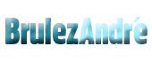 Logo Brulez Andre