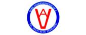 Logo Vandendriessche Antoon