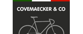 Logo Covemaecker & Co