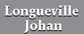 Logo LONGUEVILLE JOHAN