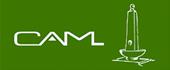 Logo C.A.M.