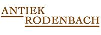 Logo Antiek Rodenbach