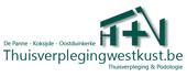 Logo Vervaeke Hilde – SOINS A DOMICILE à Coxyde