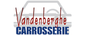 Logo Vandenberghe G & D