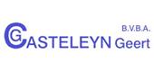Logo Casteleyn Geert bvba