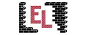 Logo Lecluse Eddy