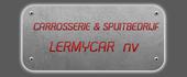 Logo Lermycar