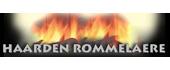 Logo Rommelaere