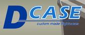 Logo DCase
