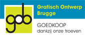 Logo Grafisch Ontwerp Brugge