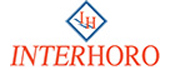 Logo InterHoro