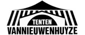Logo TENTEN VANNIEUWENHUYZE