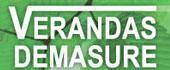 Logo Demasure Frères sprl