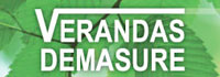Logo Demasure