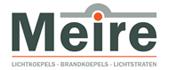 Logo Meire
