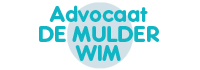 Logo De Mulder Wim