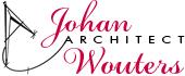Logo Wouters Johan