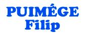 Logo Puimége Filip