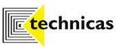 Logo Technicas
