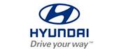 Logo Autohandel Patrick